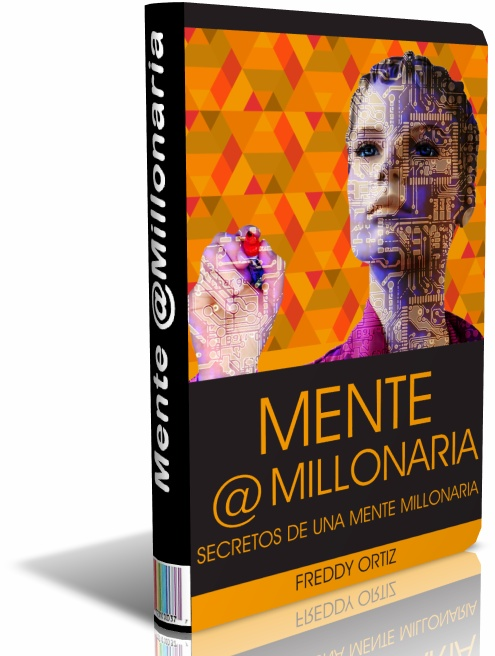 libro mente millonaria3