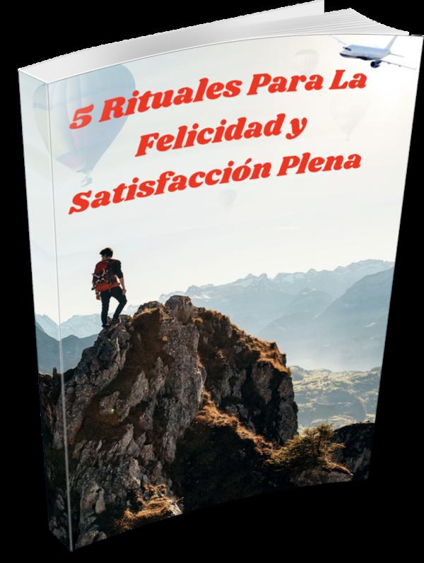 paperbackbookstanding_600x797