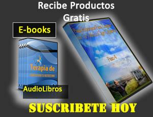 ebook-gratis2x300