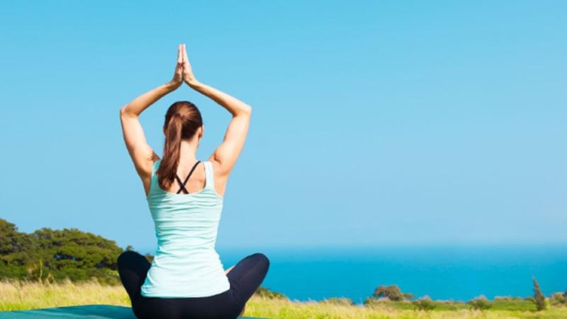 7 Tips Sobre Como Practicar La Meditación