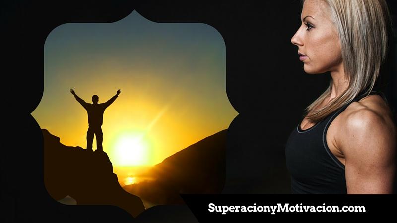 Unos Tips para Aumentar Tu Metabolismo y Reducir La Ansiedad