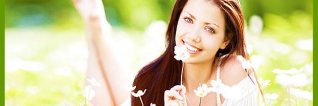 9 Características De Las Personas Excepcionalmente Felices