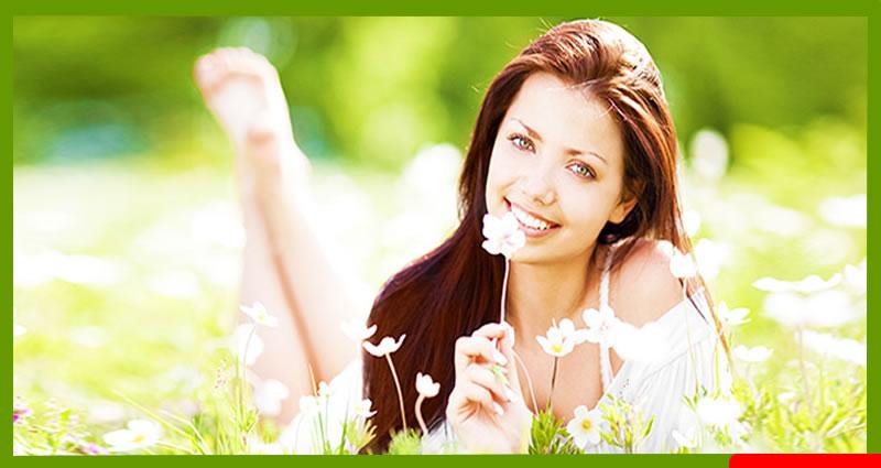 10 Cosas Que Puede Hacer Para SER Una Persona Feliz