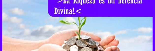 120 Afirmaciones Para La Abundancia y La Prosperidad