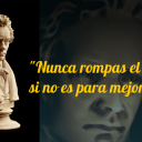"Historia Motivadora: La Historia de la Sonata ""Claro de Luna"""
