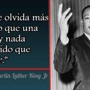 40 De Las Más poderosas Frases De Martin Luther King Jr