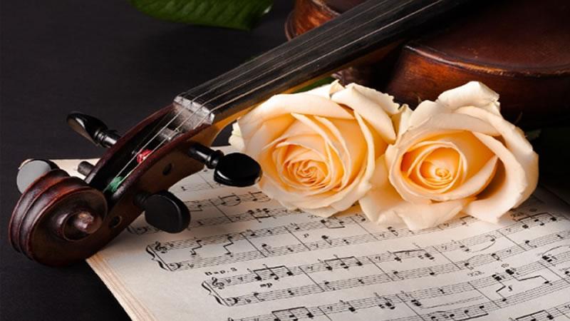 La Musicoterapia Como Tratamiento De Salud