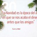 Feliz Navidad – Seleccion De Frases Para Celebrar Navidad