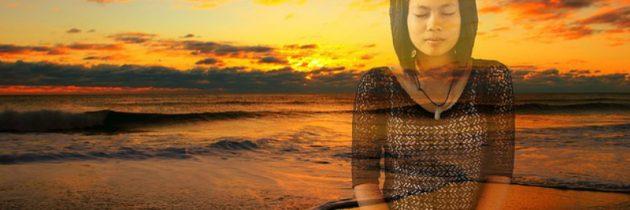 Reflexión de Superación: A Viva La llama