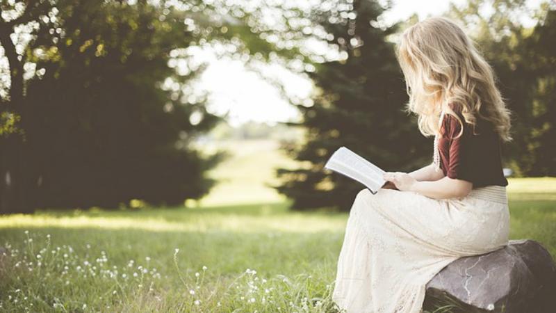 7 Libros Que Todo El mundo Debería Leer