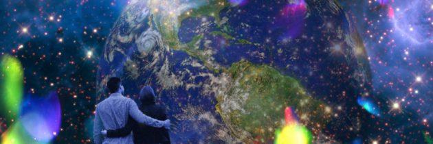6 Maravillosas Frecuencias De Solfeggio Que Elevarán Tu Vibración.
