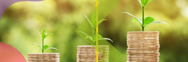 Ley de la atracción: Cómo crear un portal de dinero poderoso