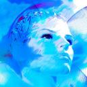 EL Maravilloso Poder Del Subconsciente