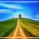 Cómo cumplir con tu meta: el paso más difícil