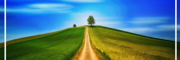 Reflexión de Superación: Para Engrandecer La Vida