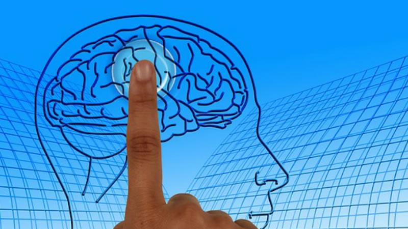La Autosugestion – Manera Probada Para Mejorar Nuestras Mentalidad