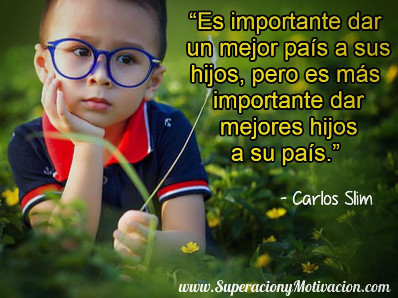Carlso Slim