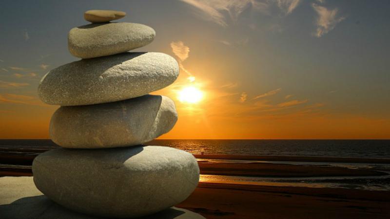 El Crecimiento espiritual: el desafío espiritual de los tiempos modernos