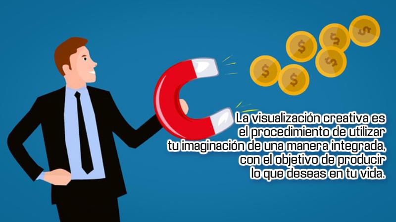 Introducción a la visualización creativa