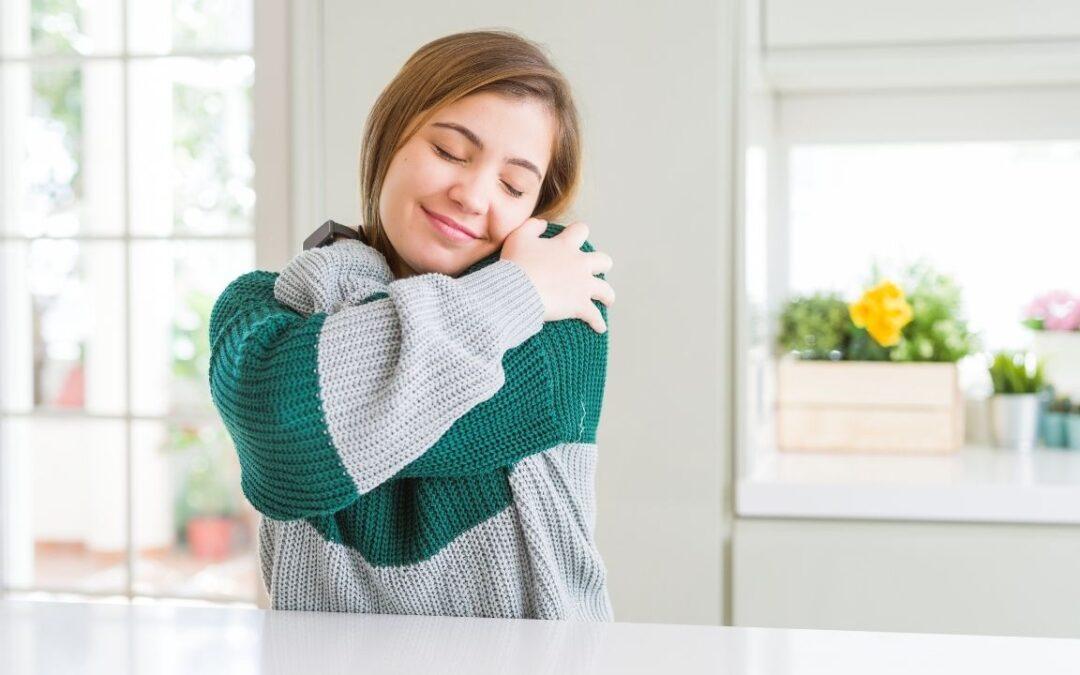 Algunas Claves para Combatir el Estrés laboral