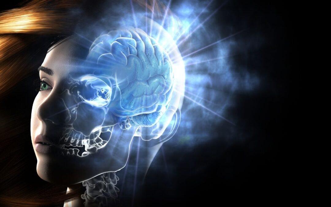 Neuroplasticidad para la Ansiedad