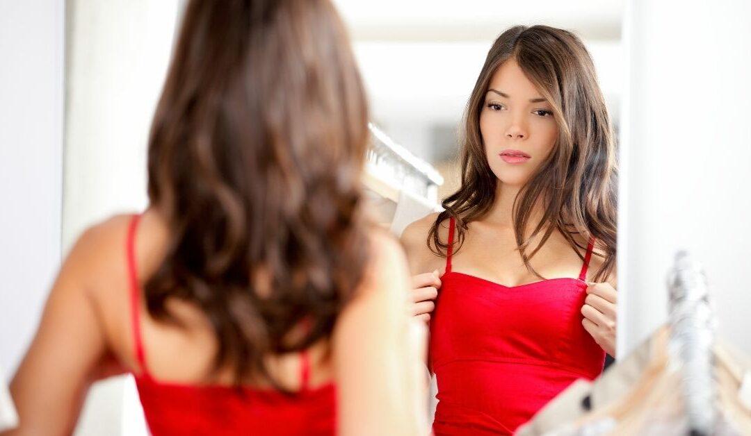 51 formas de superar la baja autoestima y la timidez