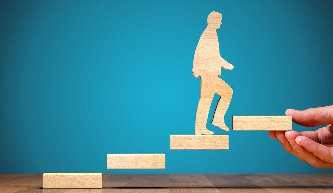 6 Consejos de superación personal que debes utilizar