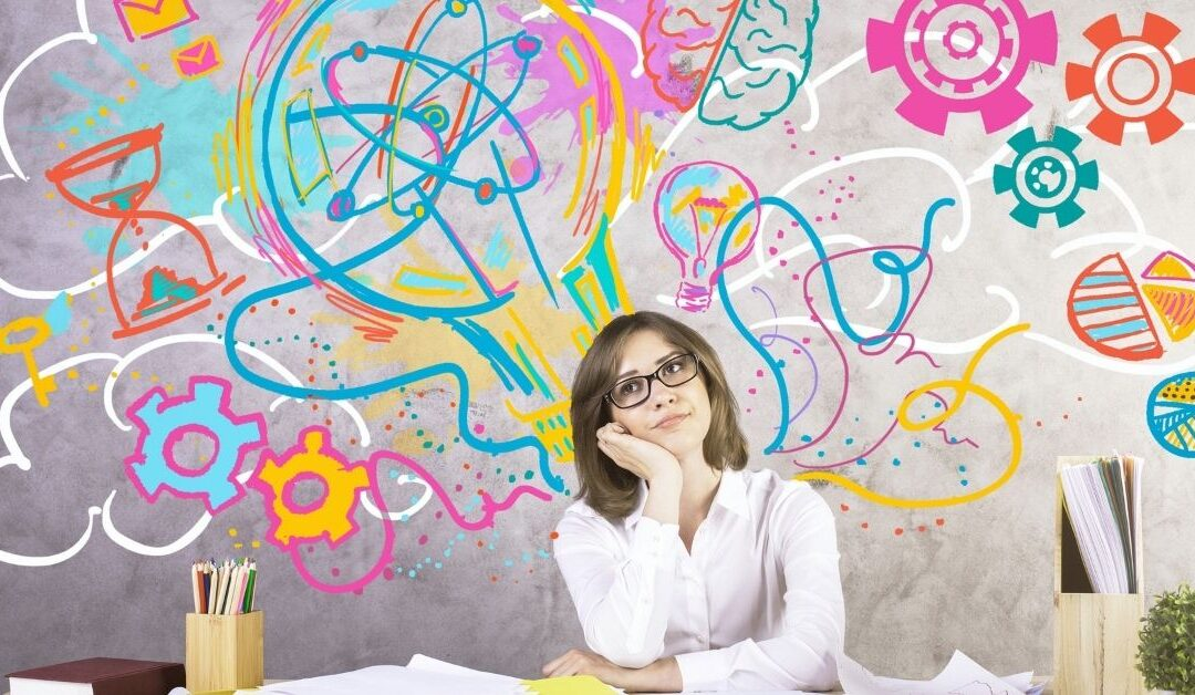 ¿Cómo implementar tus ideas en acciones?