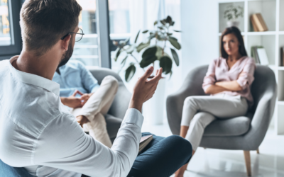 Los beneficios y problemas de ser un buen oyente