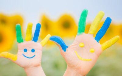 3 Claves para la felicidad
