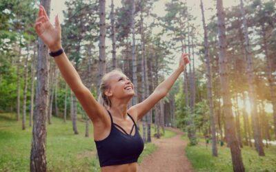 Romper el mal hábito de no tener suficiente motivación